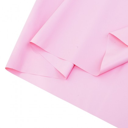MIZZZEE - PVC Waterproof Sex Fun Bed Sheets Pink PVC Adult Sex Bed Sheet Sexy Game Waterproof Hypoallergenic Mattress Cover Full Bedding Sheets Sex Toys