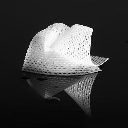 P-EINEILI - Male Delay Spray Wet Tissue 12 Pcs Set Original Male Delay Spray Delay Lasting External Use Anti Premature Ejaculation Prolong 60 Minutes Adult Toy For Men Alat Seks Lelaki (Semburan Tahan Lama)